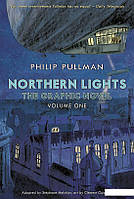 Northern Lights - The Graphic Novel Volume 1 (948289)