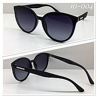 Женские солнцезащитные очки с поляризацией PE07509, фото 1