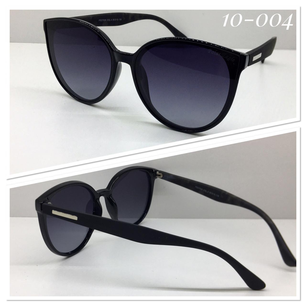 Женские солнцезащитные очки с поляризацией PE07509