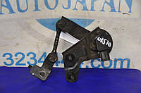 Датчик положения кузова LEXUS LX570 07-15