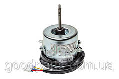 Двигатель вентилятора наружного блока для кондиционера YGN60-4D DB31-00494B