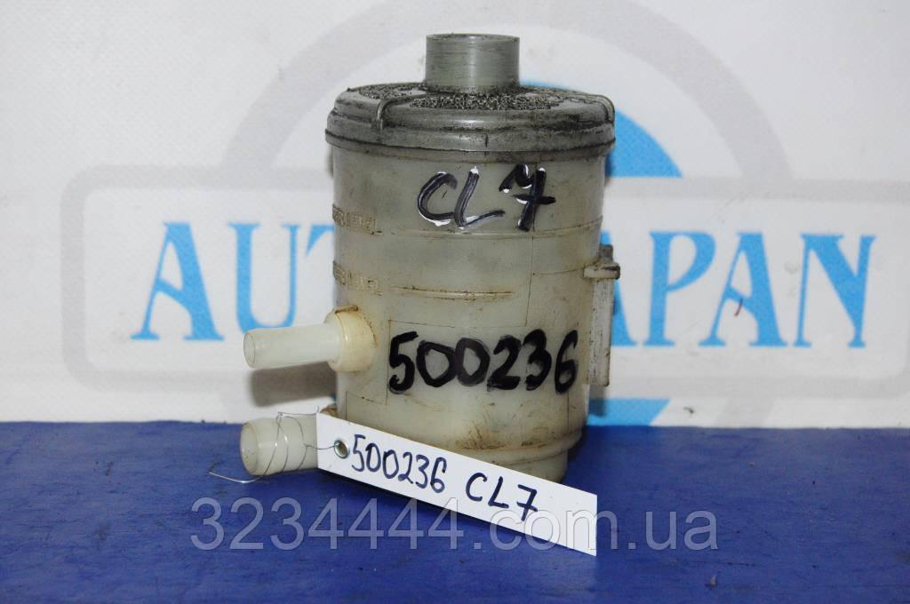 Бачок гидроусилителя руля HONDA ACCORD CL7 03-07