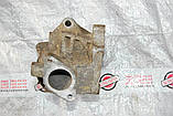 Помпа NISSAN X-TRAIL T30 01-07, фото 3