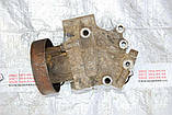 Помпа NISSAN X-TRAIL T30 01-07, фото 4