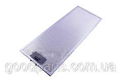 Жировой фильтр для вытяжки Pyramida 205x532mm 22200035