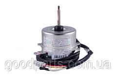 Мотор (двигатель) вентилятора наружного блока для кондиционера YGN60-4B DB31-00264D
