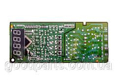 Плата управления для СВЧ печи Samsung RCS-SMS3L-172 DE92-02894F