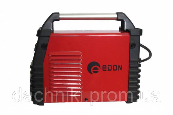 Сварка инверторная Edon MMA-250E, фото 2