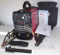 Сварочный инвертор Edon ММА-300E, фото 2