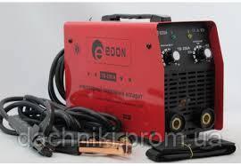 Сварочный инвертор Edon TB-250A, фото 2