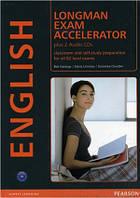 Exam Accelerator SB+CD Pearson