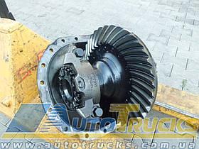 Редуктор RS1344SV / 37:11 - 3.36 Б/у для VOLVO FH