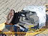 Редуктор 37:13 1=2.846 Б/у для Mercedes Actros (004526965), фото 3