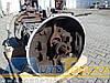 КПП механическая Б/у для MAN (1304 052 319; 022282; 909083;), фото 3