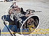 КПП механическая Б/у для MAN (1304 052 319; 022282; 909083;), фото 4