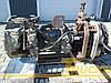 КПП механическая Б/у для MAN (1304 052 319; 022282; 909083;), фото 9