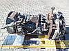 КПП механическая Б/у для MAN (1304 052 319; 022282; 909083;), фото 10