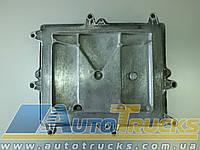 Электрооборудование двигателя Б/у для MAN TGA (0 281 020 056; 51.25803.7119;)