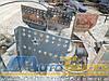 Траверса Б/у для MAN, Mercedes (81.42001.6160; 81.41250.0133), фото 3