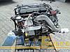 Электрооборудование двигателя Б/у для MAN TGL (51.25803.7063), фото 2