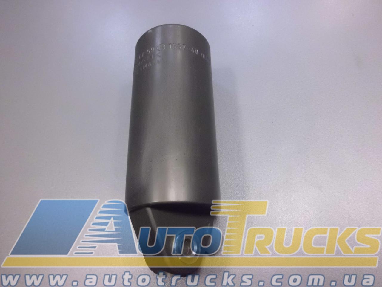 Тормозной цилиндр Новые для Mercedes-Benz (0001400859)