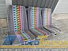 Сиденье Автобуса Б/у для VOLVO B10, фото 2