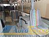 Сиденье Автобуса Б/у для VOLVO B10, фото 3