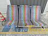 Сиденье Автобуса Б/у для VOLVO B10, фото 4