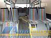 Сиденье Автобуса Б/у для VOLVO B10, фото 9