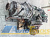 АКПП в зборі ZF ECOMAT 5 HP-590 Б/у для VOLVO B10 (108737), фото 2