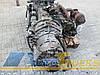 АКПП в зборі ZF ECOMAT 5 HP-590 Б/у для VOLVO B10 (108737), фото 3