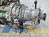 АКПП в зборі ZF ECOMAT 5 HP-590 Б/у для VOLVO B10 (108737), фото 4