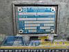 АКПП в зборі ZF ECOMAT 5 HP-590 Б/у для VOLVO B10 (108737), фото 6