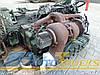 Двигатель THD104KB Б/у для VOLVO B10, фото 2