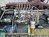 Двигатель THD104KB Б/у для VOLVO B10, фото 5
