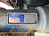 Двигатель THD104KB Б/у для VOLVO B10, фото 6