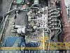 Двигатель THD104KB Б/у для VOLVO B10, фото 8