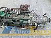 Двигатель THD104KB Б/у для VOLVO B10, фото 9