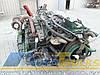 Двигатель THD104KB Б/у для VOLVO B10, фото 10