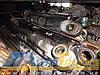 Шток підйому кабіни Б/у для IVECO Stralis (500337311; 500368557; 504062817; 72769044; 109189044), фото 6