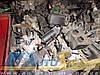 Кран електроклапан Б/у для Mercedes-Benz Actros (0049978536; 0049975536;), фото 2