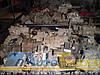 Кран ABS Б/у для MAN, фото 3