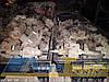 Кран ABS Б/у для VOLVO (1609241), фото 5