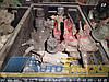 Кран Тормоза прицепа Б/у для VOLVO FH,  Renault (1607887), фото 3