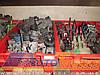 Кран ECAS Б/у для VOLVO FH (3944717), фото 9