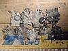 Кран Б/у для Mercedes Actros (0003276825), фото 5