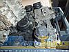 Кран Б/у для Mercedes Actros (0003276825), фото 8