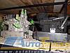 Кран EBS Б/у для Mercedes Actros (0004291924), фото 5