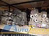 Кран EBS Б/у для Mercedes Actros (0004291924), фото 6