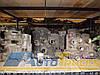 Кран EBS Б/у для Mercedes Actros (0004291924), фото 7
